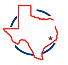 Houston Gate Co. Logo
